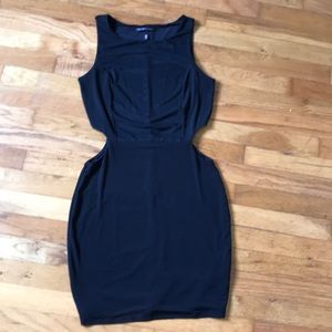 Mini dress/bodycon- Victoria's Secret